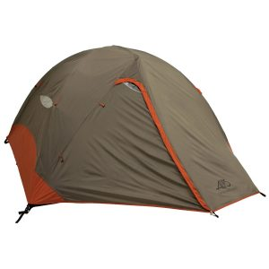 Alps Mountaineering Morada 4-Season 4-Person Tent