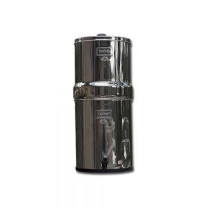 Berkey BK4X2-BB Big Berkey Filtration System