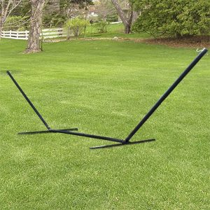 Best Choice Products Hammock Stand