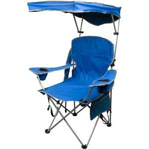 Bravo Sports Quik Shade Chair 2.6