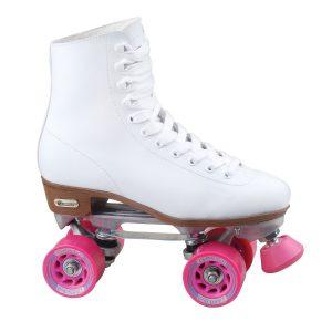 Chicago Rink Roller Skates For Women