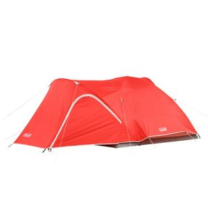 Coleman Hooligan 2-Person Tent