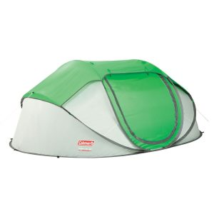 Coleman Instant 2-Person Pop-Up Tent