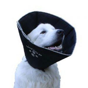 Comfy Cone Pet E-Collar