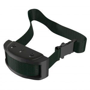 Fastest New Bark Collar Training System