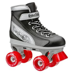 Roller Derby Firestar Roller Skates For Boys