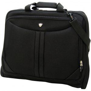 Olympia Deluxe Garment Bag