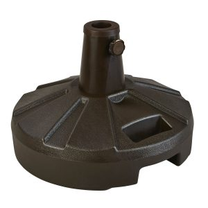 Patio Living Concepts Outdoor Umbrella Stand