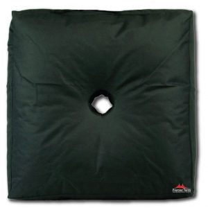 Premier Tents Square Umbrella Base Weight Bag
