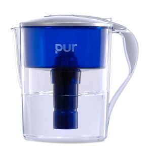 PUR LED 11 Cup Pitcher