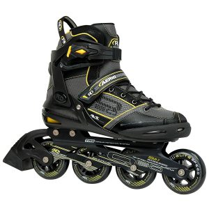 Roller Derby AERIO Q-60 Inline Skates For Men