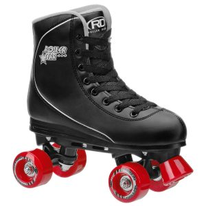 Roller Derby Star 600 Quad Roller Skates For Men