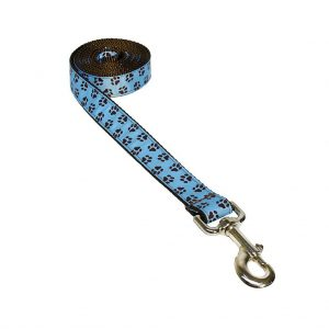Sassy Dog Wear Dog Leash