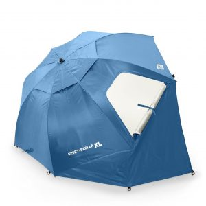 Sport-Brella Umbrella 9-Feet XL Portable Sun and Weather Shelter