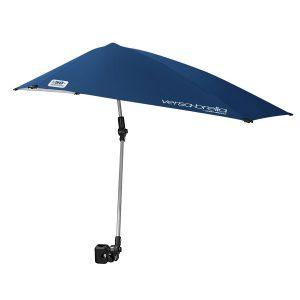 Sport-Brella Versa-Brella Clamp-on Umbrella