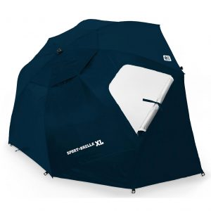 Sport-Brella XL – Portable Sun and Weather Shelter