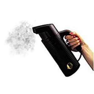 The ESTEAM Personal Hand Held Steamer