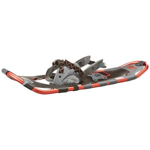 Tubbs Journey Snowshoes For Winter Hiking