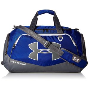 Under Armor Storm Undeniable II Medium Duffle For Men