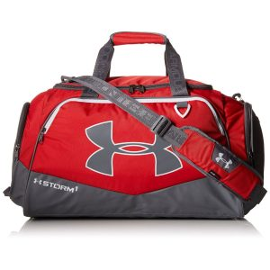 Under Armour Storm Undeniable II Duffle For Men