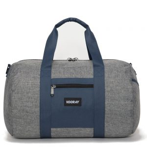 Vooray Roadie Gym Bag For Men