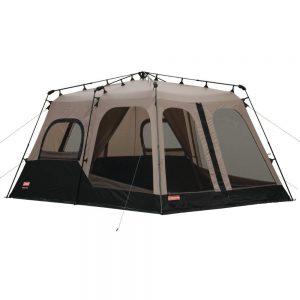 Coleman Instant 8-Person Tent