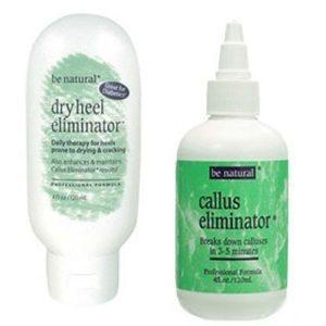 Callus Eliminator Bundle