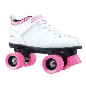 Chicago Bullet Roller Skates For Women