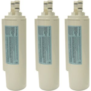 Frigidaire WF3CB-3 PureSource 3 Replacement Filter, 3-pack