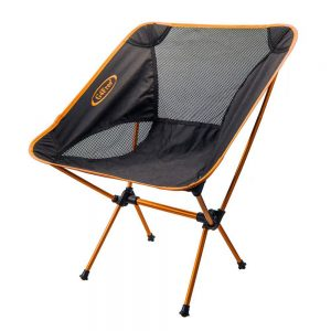 G4Free Portable Ultralight Folding Sports Ground Chair