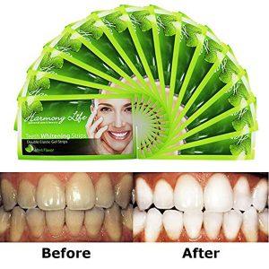 Harmony Life 28 Teeth Whitening Strips