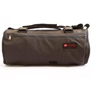 Henty Wingman Two Piece Suit Bag