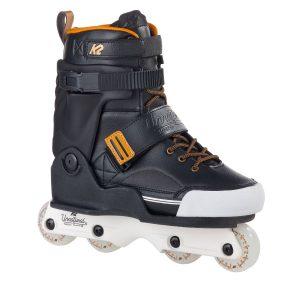 K2 Skate Unnatural Inline Street Skates