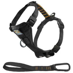 Kurgo Tru-Fit Smart Dog Walking Harness
