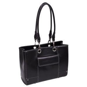 McKleinUSA SERENA Faux Leather For Women