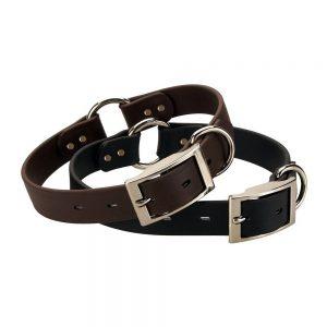 Mendota Products DuraSoft Hunt Dog Collar
