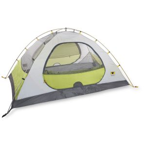 Mountainsmith Morrison Two Person Three Season Tent
