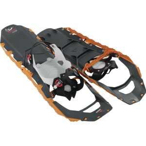 MSR Revo Explore Top Rated Snowshoes For Men