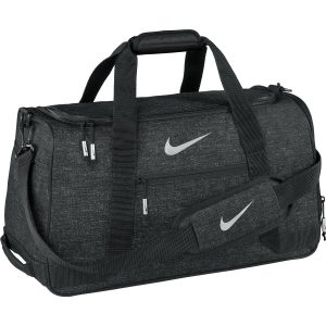 Nike Sport III Duffle Bag For Men