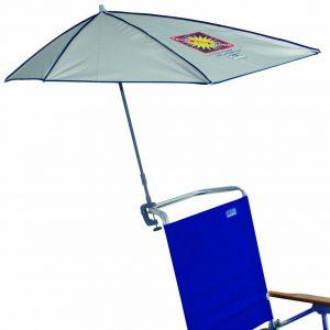 Rio Beach Total Sun Block My Shade Umbrella