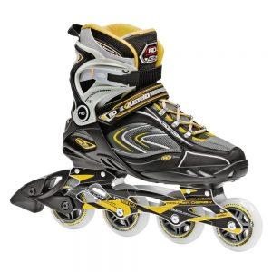 Roller Derby Aerio Q-80 Inline Skates For Men