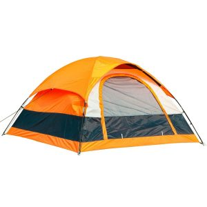 Semoo 2-3 Person 3-Season Tent