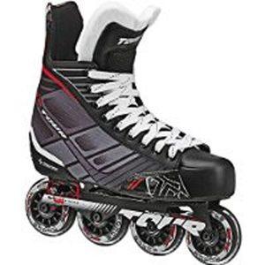 Tour Hockey Fb-225 Street Hockey Skates