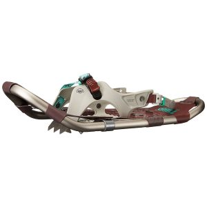 Tubbs Frontier Snowshoes For Women