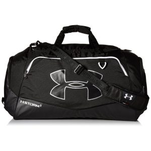 Under Armor Storm Undeniable II Large Duffle For Men