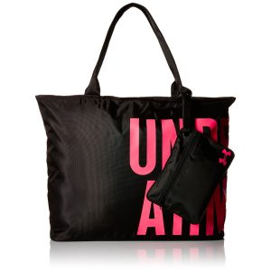 Under Armour Big Wordmark Tote For Women