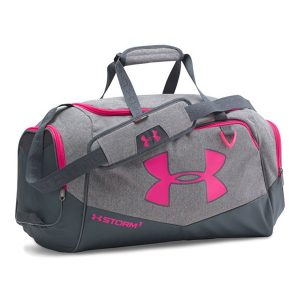 Under Armour Storm Undeniable II Gym Bag For Women