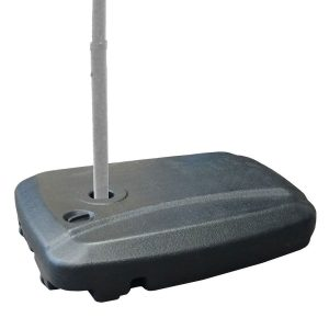 Universal Outdoor Patio Umbrella Base Weight