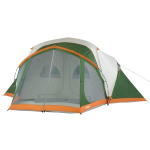 Gander Mountain Vacation 8-Person Dome Tent