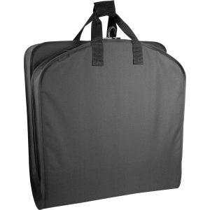 Wally Bags Garment Bag